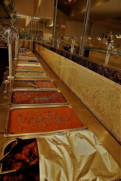 Home Shikara Indian Restaurant And Catering